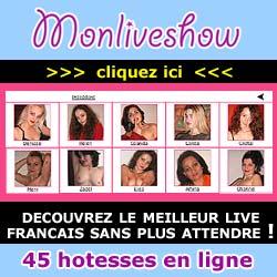 LIVE SHOW HARD GRATUIT dans LIVE-SHOW HARD 20050712112204_live_250x250