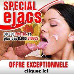 PROFITEZ DE CETTE OFFRE SPECIALE ! dans VIDEOS X 20040906105145_banner-250-03
