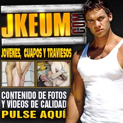 Seo Gay Duro Fotos Y Videos Gratis Gayduro