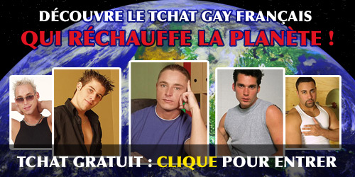 webcam minet gay plan cul gay ce soir
