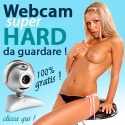 oggettistica sesso incontri web